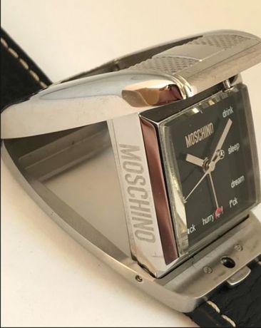 часы moschino мужские оригинал