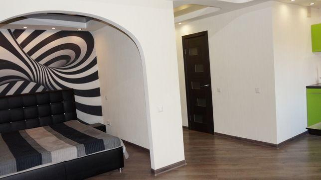 Квартира на Ночь, Маяковского, 8А, Квартира посуточно, почасово
