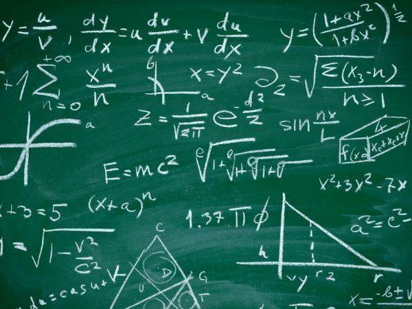 Explicações de Matemática 1º, 2º e 3º Ciclo