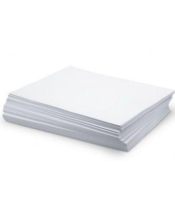 Папір крейдований А4 300 г/м2