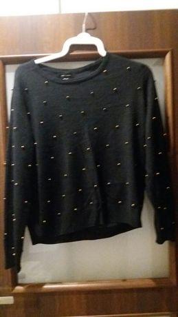 Śliczny sweterek New look