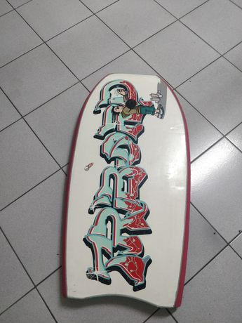 Prancha Bodyboard