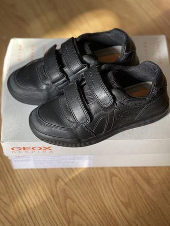 Кросівки / кроссовки Geox, ботинки Geox