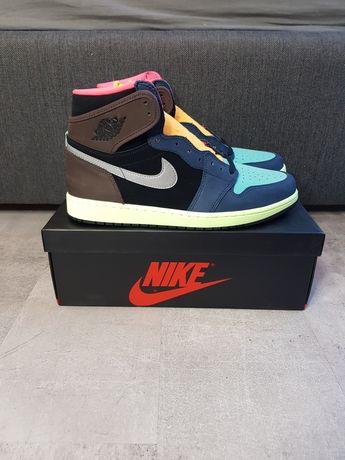 Jordan 1 bio hack 46eu 12us Oryginał z Nike