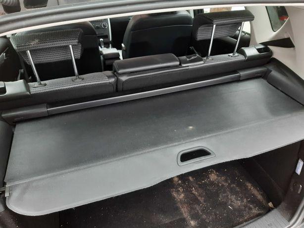 Roleta Bagażnika Mercedes A-klasa w169
