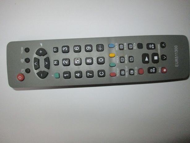 sprzedam pilot do telewizora eur511300 (Panasonic i inne)