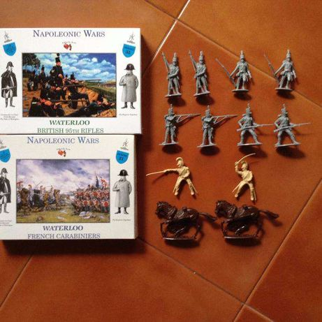 A Call To Arms 1-32 Napoleonic Wars