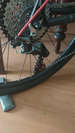 Bicicleta de Montanha - Quadro KTM