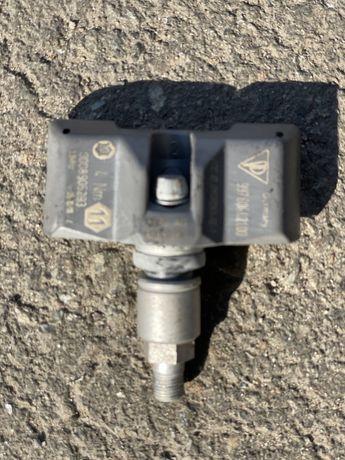 Датчтики давления в колеса Porsche 911 Panamera Boxter Cayman