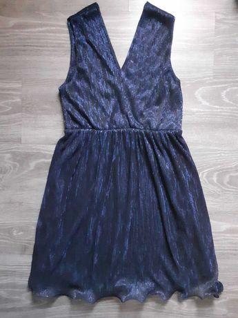 Nowa Sukienka r.M