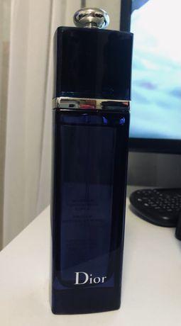 АКЦИЯ!! 700 грн!! Dior Addict edp 100 мл парфюмированная вода Тестер