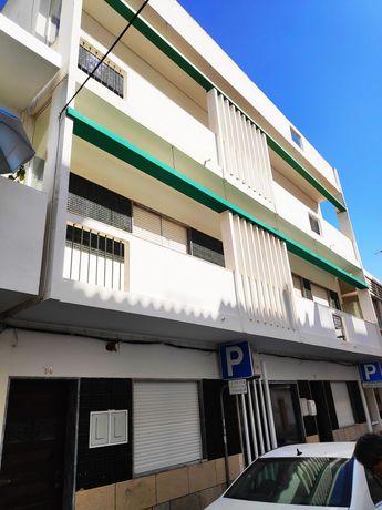 Arrenda-se apartamento em Quarteira- Algarve