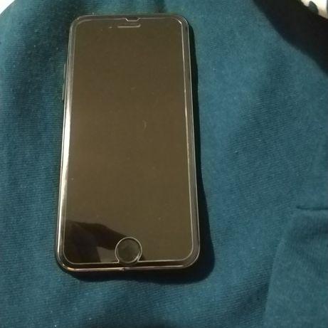 Apple Iphone 7 32gb neverlock black