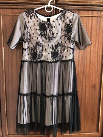 Жіноча сукня (нова)