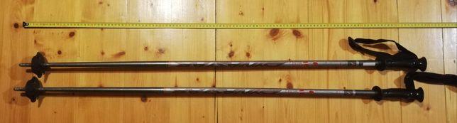 Kijki narciarskie Dynastar Vector 2 115 cm