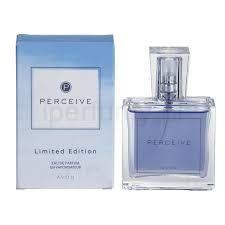 Woda perfumowana Perceive dla Niej 30ml