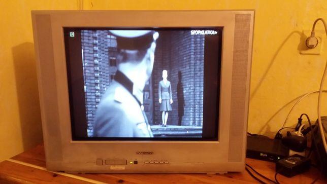Telewizor Daewoo DTB-21UL S