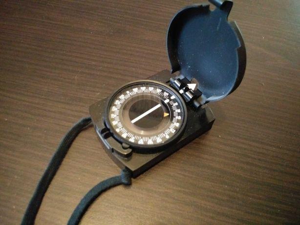 Kompas wojskowy