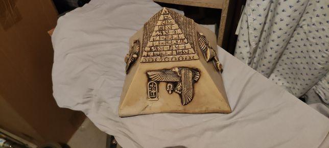 Piramida z Egiptu