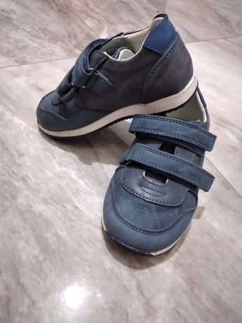 Туфлі дитячі сказка