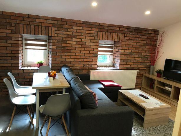 Apartament Intermo (5)