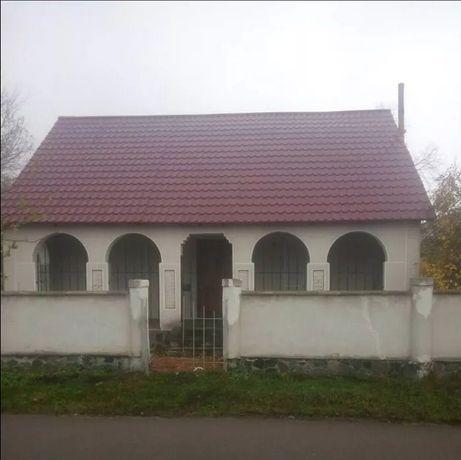 Продам участок в пгт Котельва.