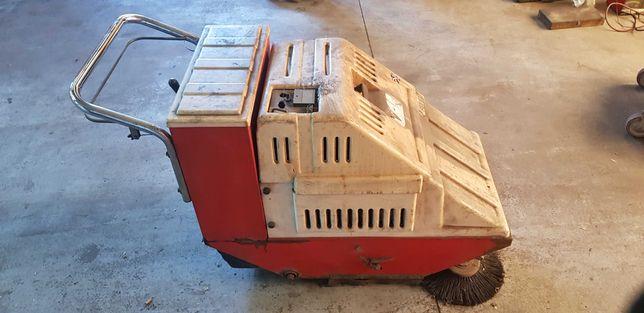 PEUGEOT - Máquina de varrer / aspirar
