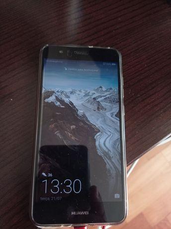 Tlm Huawei P10 Lite
