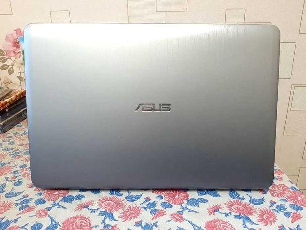 Супер цена! Ноутбук ASUS X540SA 4 ядра/4GB/500GB