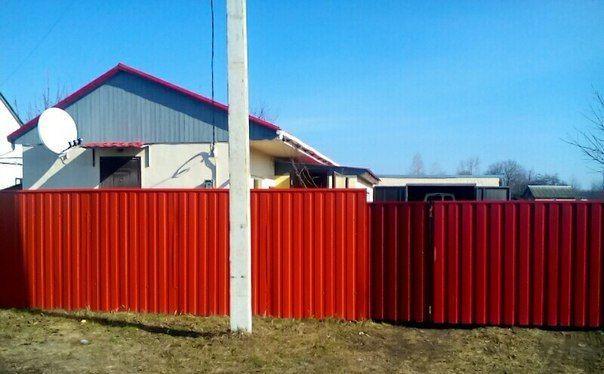 Продается дом-дача в Диканьке Полтавской области