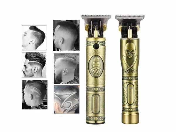 Електро бритва для волосся