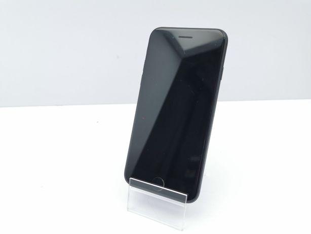 Telefon Apple iPhone 7 32GB Czarny LOMBARD66