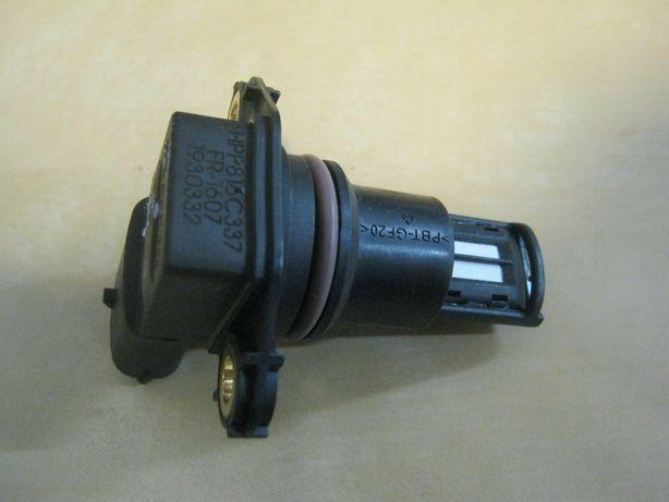 Czujnik wilgotności DAF 106 XF Daf CF