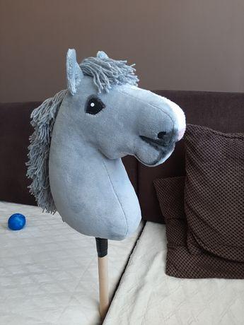 Hobby horse sprzedam