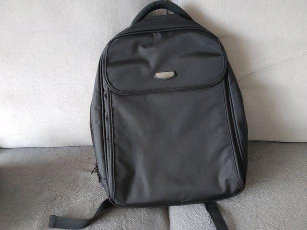 Plecak na laptopa sprzedam