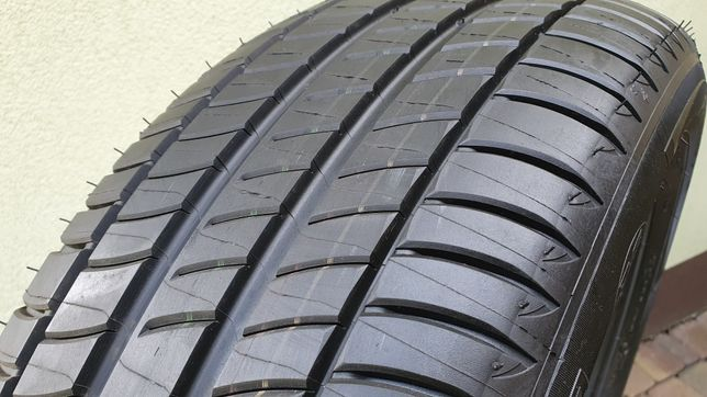 Новые•215/50/R18•Michelin Primacy 3•2020 год•Нові Шини Шины Летние