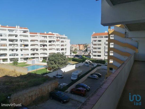 Apartamento - 59 m² - T1