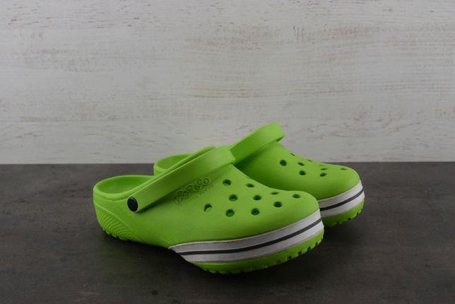 Crocs Jibbitz. Размер J1, 32-33. Новые