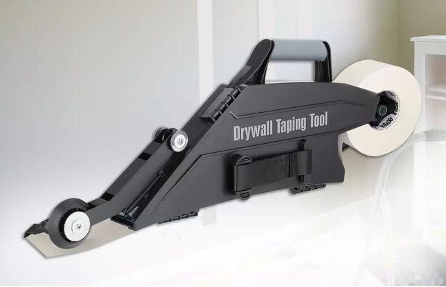 Drywall Spoiner DO PŁYT G/K