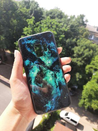 Аксесуар samsung galaxy g960 s9