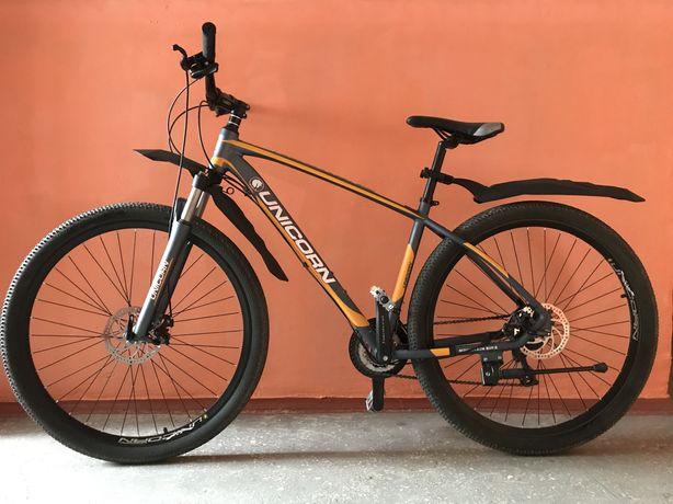 Горный велосипед Unicorn