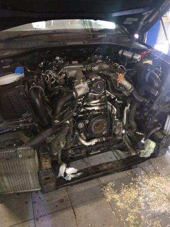 Ремонт авто,двигателя,дизель,бензин,автоэлектрик,ремонт кпп,тормозов