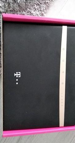 Router Huawei B525