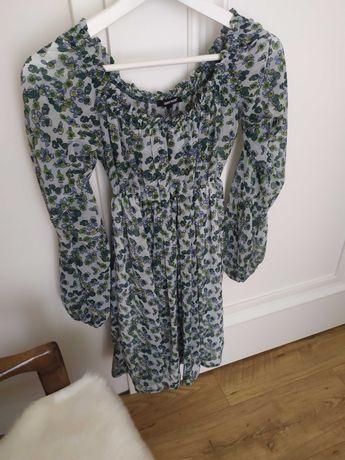 Sukienka ciążowa Denny Rose