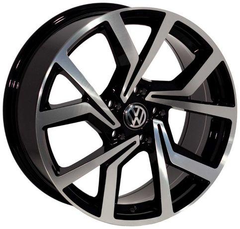 Новые диски Фольксваген VW Ameo,Beetle,Bora,Corrado,Cross Santana
