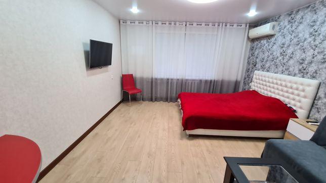 НОВАЯ 1, 2 комнатная  VIP квартира НОВАЯ