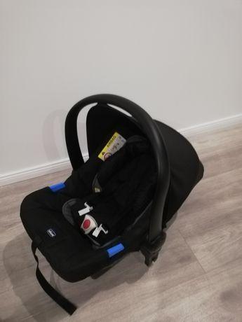 Fotelik, nosidełko samochodowe CHICCO do 13kg