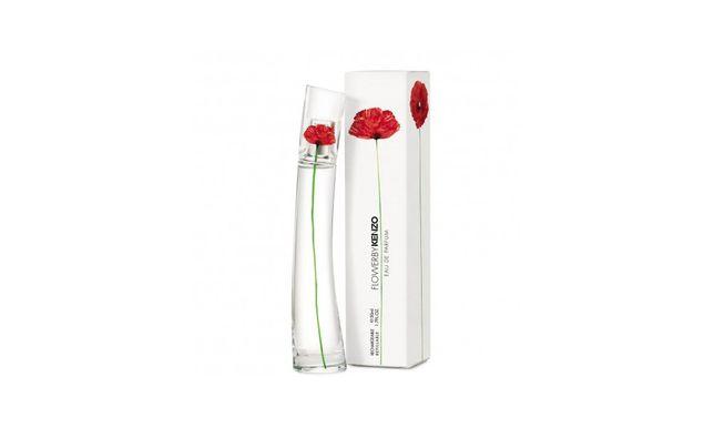 KENZO Flowerby woda perfumowana dla kobiet 30 ml