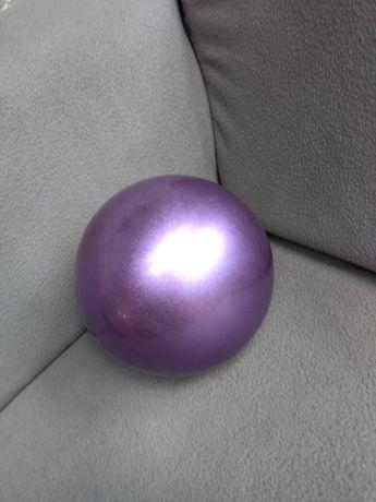 М'яч для художньої гімнастики Sasaki