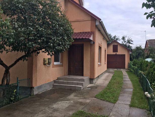 Продаж будинку у Винниках
